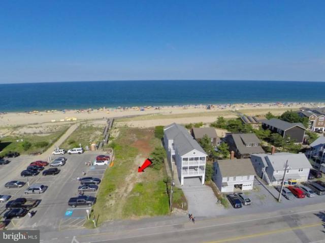 98 Ocean View Parkway, BETHANY BEACH, DE 19930 (#1001565720) :: Barrows and Associates