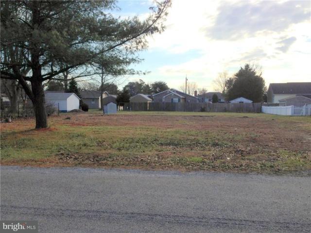 29804 Vincent Avenue #26, LEWES, DE 19958 (#1001565868) :: The Windrow Group