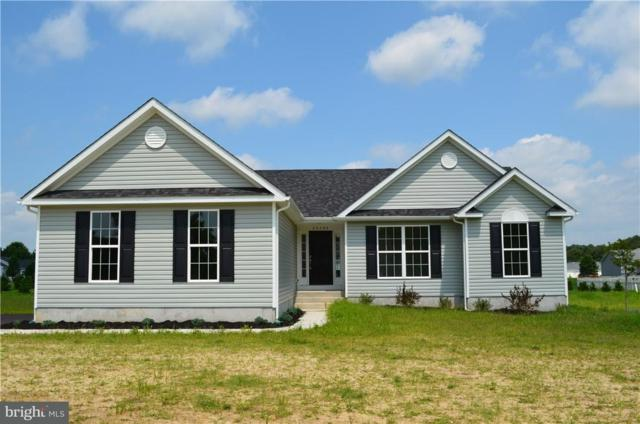 25969 Country Meadows Drive, MILLSBORO, DE 19966 (#1001566026) :: The Windrow Group