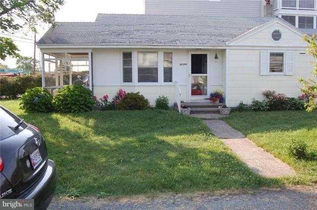 38399 George Street, REHOBOTH BEACH, DE 19971 (#1001566146) :: RE/MAX Coast and Country