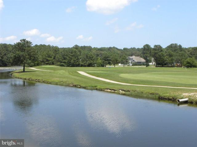 Lot 46 Turnberry Drive #46, DAGSBORO, DE 19939 (#1001566252) :: RE/MAX Coast and Country