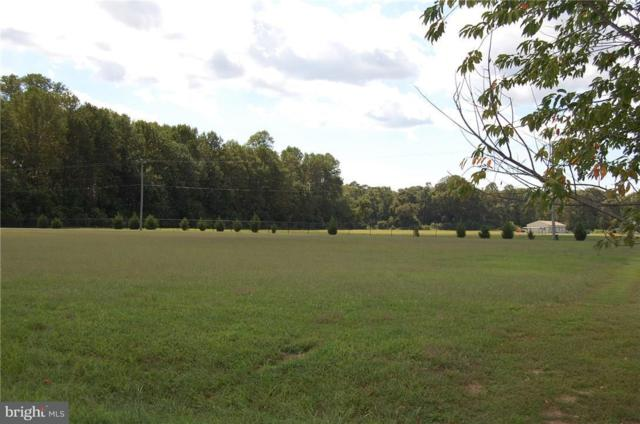 Lot 26 Harmony Drive, SELBYVILLE, DE 19975 (#1001566342) :: The Rhonda Frick Team