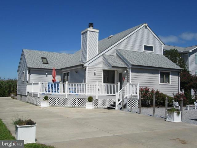 359 Sandpiper Drive, BETHANY BEACH, DE 19930 (#1001566386) :: The Rhonda Frick Team