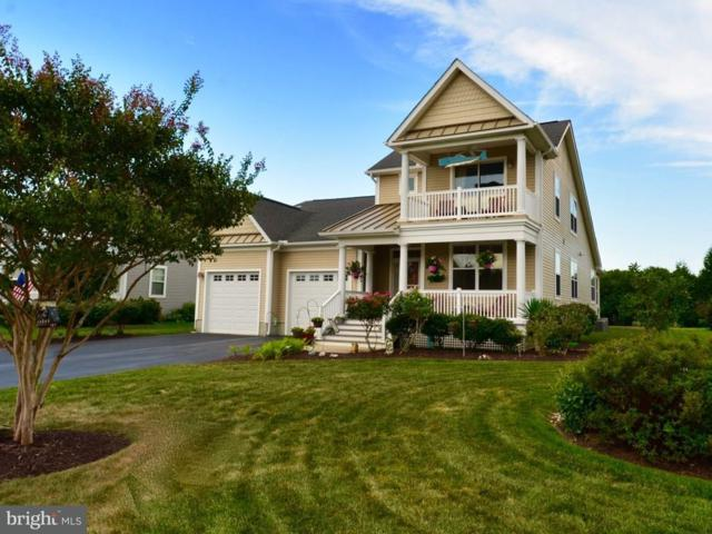 37372 Harmony Drive, SELBYVILLE, DE 19975 (#1001566344) :: RE/MAX Coast and Country