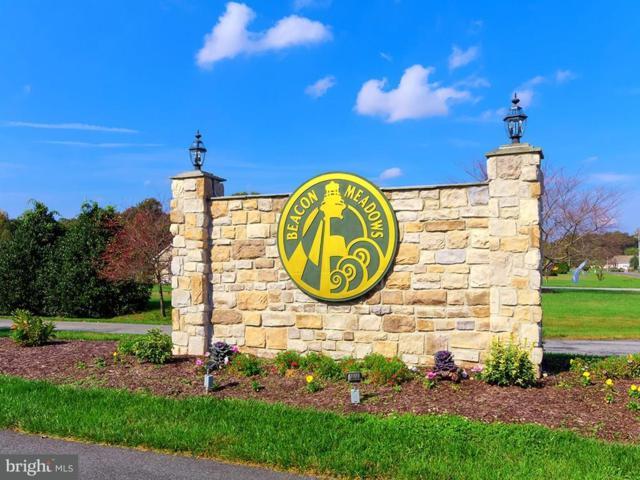 62 Beacon Circle #8, MILLSBORO, DE 19966 (#1001566604) :: The Rhonda Frick Team