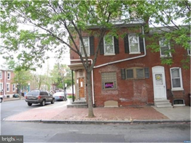 1025 Chestnut Street, WILMINGTON, DE 19805 (#1001566658) :: Brandon Brittingham's Team
