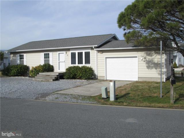 33 Oyster Bay Drive, FENWICK ISLAND, DE 19944 (#1001566652) :: RE/MAX Coast and Country