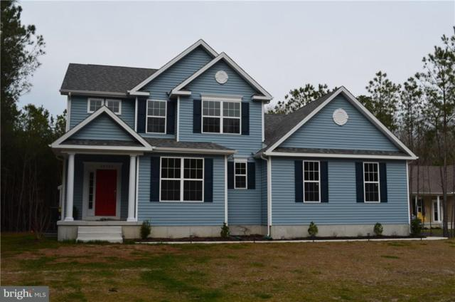 12 Richfield Drive, LEWES, DE 19958 (#1001566840) :: The Windrow Group