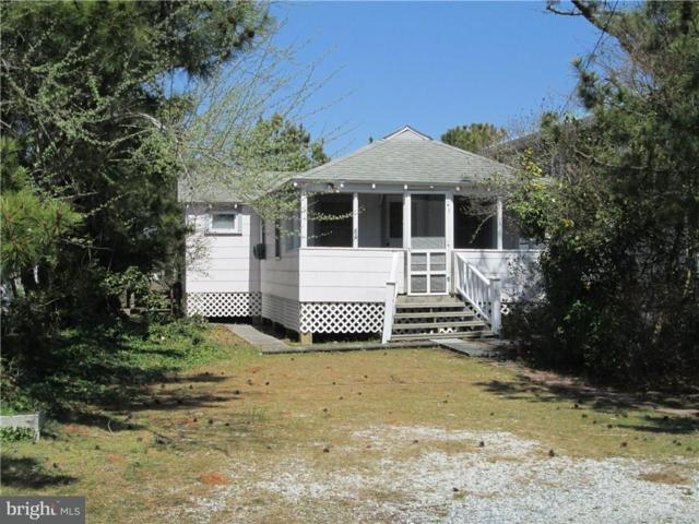 3 E Houston Street E, FENWICK ISLAND, DE 19944 (#1001567006) :: The Rhonda Frick Team