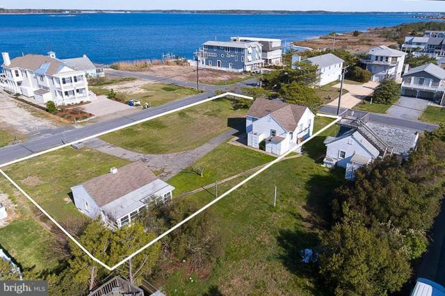 4 W James Street, FENWICK ISLAND, DE 19944 (#1001567054) :: The Rhonda Frick Team