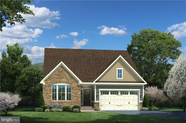 36376 Tee Box Boulevard, FRANKFORD, DE 19945 (#1001567080) :: RE/MAX Coast and Country