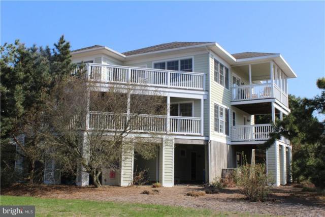 331 Le Pointe Drive, NORTH BETHANY, DE 19930 (#1001567094) :: Colgan Real Estate