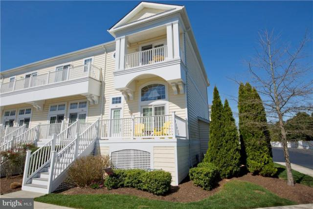 38335 N Mill Lane #134, OCEAN VIEW, DE 19970 (#1001567088) :: RE/MAX Coast and Country