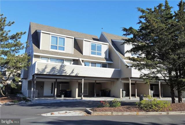 53 Cape Henlopen Drive #32, LEWES, DE 19958 (#1001567288) :: RE/MAX Coast and Country