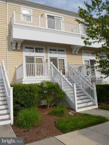 38373 Old Mill Way #137, OCEAN VIEW, DE 19970 (#1001567468) :: RE/MAX Coast and Country