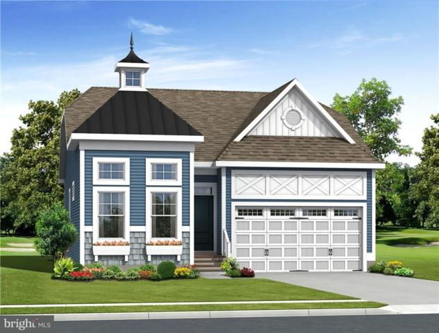 18241 Shockley Drive, REHOBOTH BEACH, DE 19971 (#1001567516) :: The Windrow Group