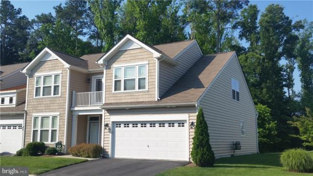 36260 Shearwater Drive #81, SELBYVILLE, DE 19975 (#1001567524) :: RE/MAX Coast and Country