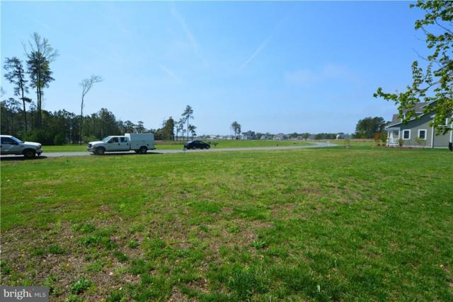 32 Blackpool Way, REHOBOTH BEACH, DE 19971 (#1001567656) :: RE/MAX Coast and Country