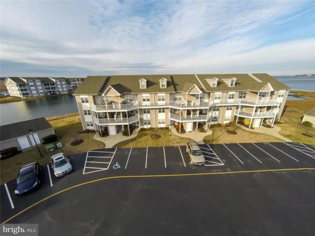 30399 Pavilion Drive #1205, OCEAN VIEW, DE 19970 (#1001567846) :: The Windrow Group
