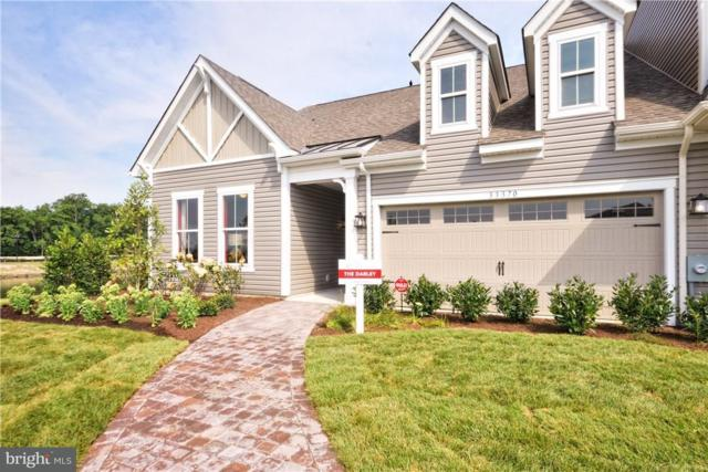 30199 Brandywine Dr, MILLVILLE, DE 19967 (#1001567690) :: RE/MAX Coast and Country