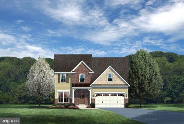 36368 Tee Box Boulevard, FRANKFORD, DE 19945 (#1001567746) :: RE/MAX Coast and Country