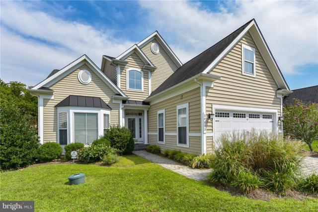 30893 Fresh Pond Drive, OCEAN VIEW, DE 19970 (#1001567840) :: The Windrow Group