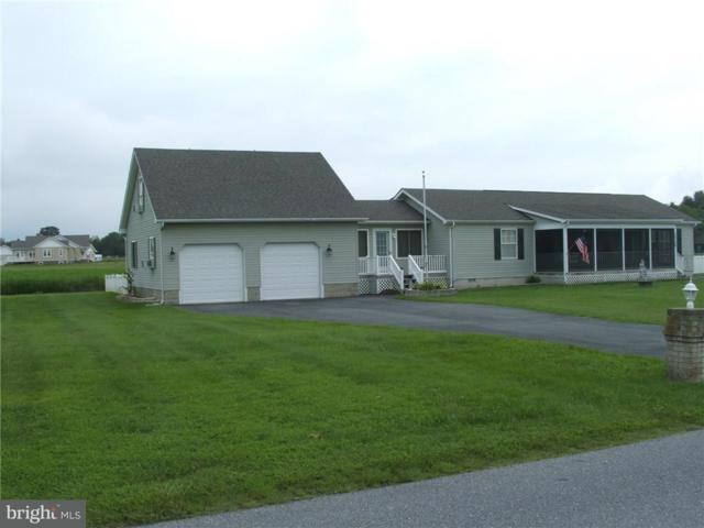 38768 Bayview W, SELBYVILLE, DE 19975 (#1001568022) :: Atlantic Shores Realty