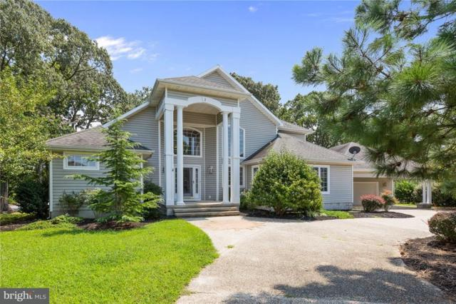 2 Barnacle, BETHANY BEACH, DE 19930 (#1001568102) :: The Emma Payne Group