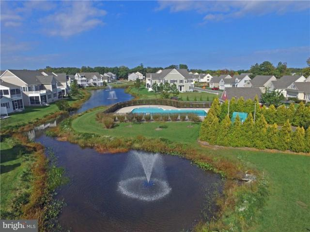 20852 Kenwood Lane 51A, REHOBOTH BEACH, DE 19971 (#1001568046) :: RE/MAX Coast and Country