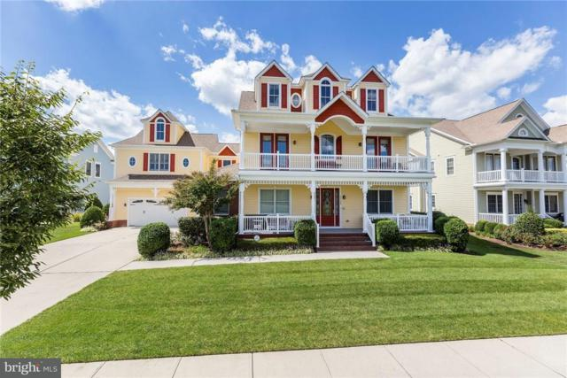 11184 Signature Boulevard, SELBYVILLE, DE 19975 (#1001568222) :: RE/MAX Coast and Country