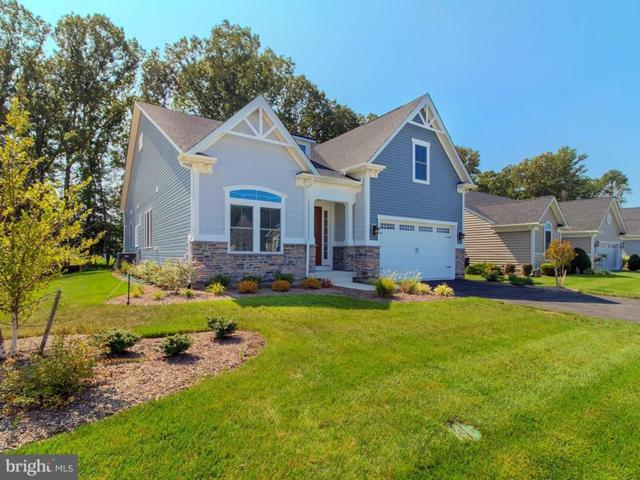 37464 Liverpool Lane, REHOBOTH BEACH, DE 19971 (#1001568248) :: RE/MAX Coast and Country