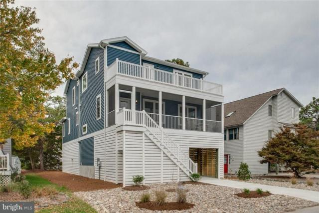 31600 Charleys Run, BETHANY BEACH, DE 19930 (#1001568270) :: RE/MAX Coast and Country