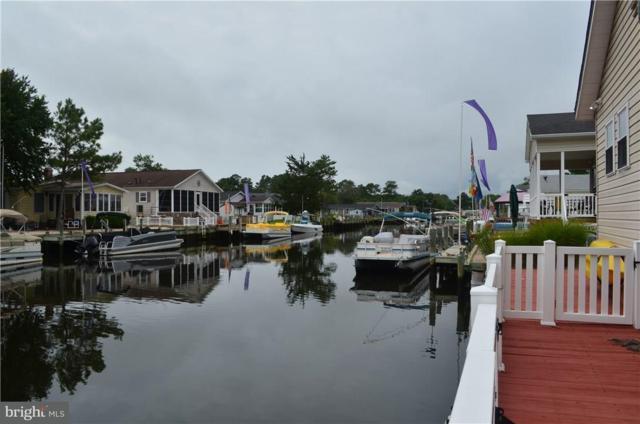 35534 Pine Drive, MILLSBORO, DE 19966 (#1001568468) :: Atlantic Shores Realty