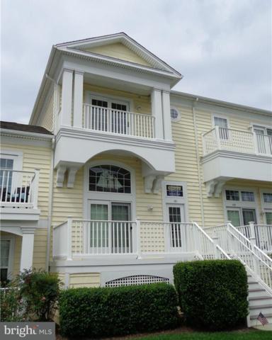 38339 N Mill Lane #101, OCEAN VIEW, DE 19970 (#1001568386) :: Atlantic Shores Realty