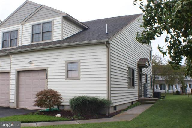 33650 Bethany Quarters Lane, FRANKFORD, DE 19945 (#1001568388) :: RE/MAX Coast and Country