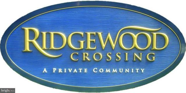 11259 Sandy Ridge Drive, SEAFORD, DE 19973 (#1001568436) :: The Emma Payne Group