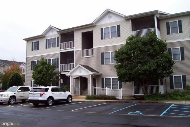 300 Pebble Drive #311, REHOBOTH BEACH, DE 19971 (#1001568598) :: The Emma Payne Group