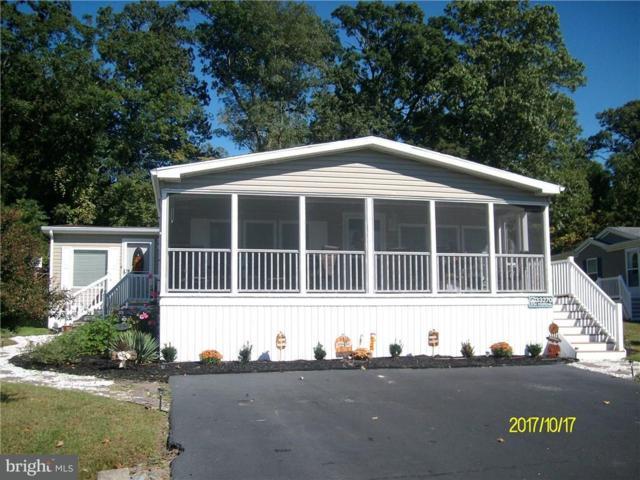 33270 Lakeshore Circle #2754, MILLSBORO, DE 19966 (#1001568690) :: The Emma Payne Group