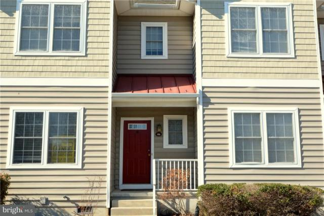 20421 Jeb Drive #46, REHOBOTH BEACH, DE 19971 (#1001568720) :: RE/MAX Coast and Country