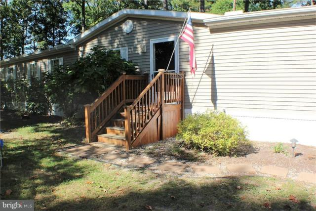 33430 Lakeshore Circle, MILLSBORO, DE 19966 (#1001568674) :: RE/MAX Coast and Country