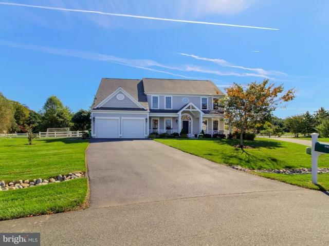 34030 Joyce Court, LEWES, DE 19958 (#1001568736) :: RE/MAX Coast and Country