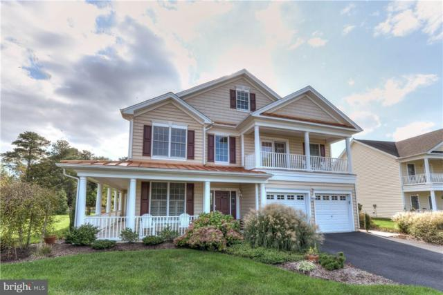 37518 Seaside Drive, OCEAN VIEW, DE 19970 (#1001568868) :: RE/MAX Coast and Country