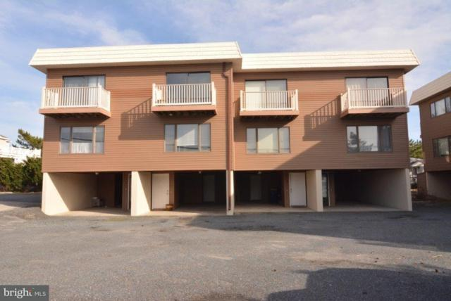 1 E Farmington Street #2, FENWICK ISLAND, DE 19944 (#1001568872) :: The Windrow Group