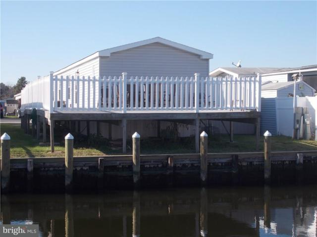 36954 Laws Point Road, SELBYVILLE, DE 19975 (#1001568934) :: The Emma Payne Group