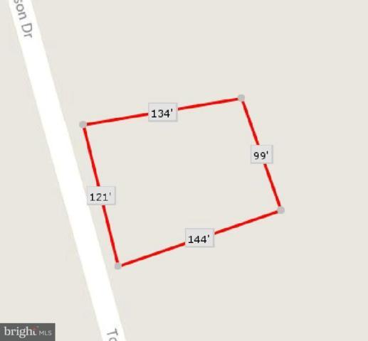 1411 Tomlinson Drive #29, SEAFORD, DE 19973 (#1001568994) :: The Rhonda Frick Team