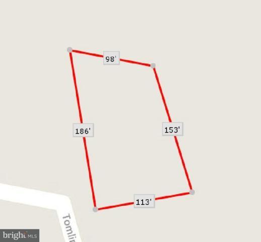 1415 Tomlinson Drive #31, SEAFORD, DE 19973 (#1001568970) :: The Rhonda Frick Team