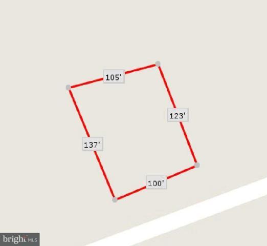 912 Midway Lane #44, SEAFORD, DE 19973 (#1001569018) :: The Rhonda Frick Team