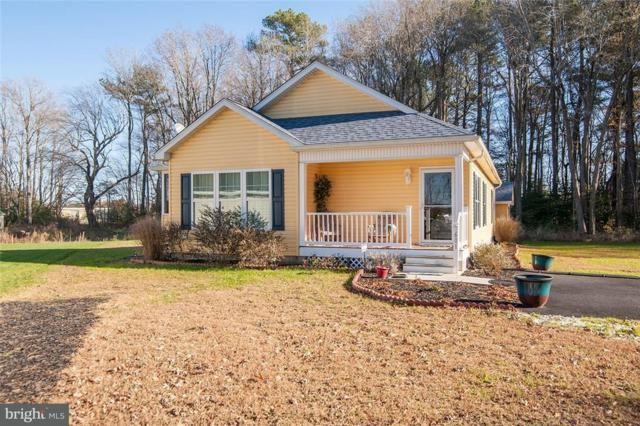 601 S Lee, ELLENDALE, DE 19941 (#1001569096) :: The Rhonda Frick Team