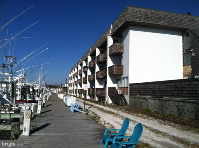 211 Anglers Road, LEWES, DE 19958 (#1001569172) :: Atlantic Shores Realty