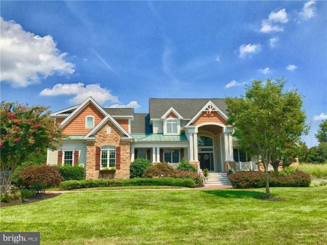 35877 Black Marlin Drive, LEWES, DE 19958 (#1001569146) :: The Windrow Group